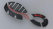 Zapatilla de correr hecha en SolidWorks -suela.198.jpg