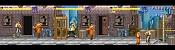 Escena del juego Final Fight-finalfight_reference.jpg