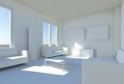 Mental Ray - Tutorial Comparativa luz natural-muchaluz-noao.jpg