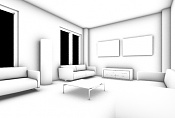 Mental Ray - Tutorial Comparativa luz natural-aomap.jpg
