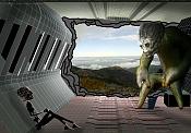 Escenario Postapocaliptico-body9.jpg