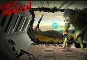 Escenario Postapocaliptico-luces-dentro5.jpg