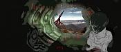 Escenario Postapocaliptico-con-cabeza-alien-conmigo-y-fondo-sierra-nevada-antena.jpg