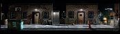 Escena del juego Final Fight-finalfight_render_brick.jpg