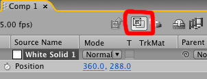 Problema a la hora de modificar valores de atributos de capa-screen.jpg