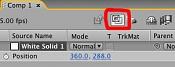 Problemilla a la hora de modificar valores de atributos de capa-screen.jpg