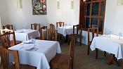 Restaurant-avance-final-2.jpg