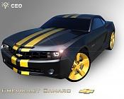 Chevrolet Camaro-wallpaper-camaro3.jpg