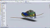 Zapatilla de correr hecha en SolidWorks -zapatilla2.jpg