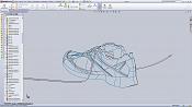 Zapatilla de correr hecha en SolidWorks -zapatilla4.jpg