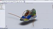 Zapatilla de correr hecha en SolidWorks -dibujo.jpg