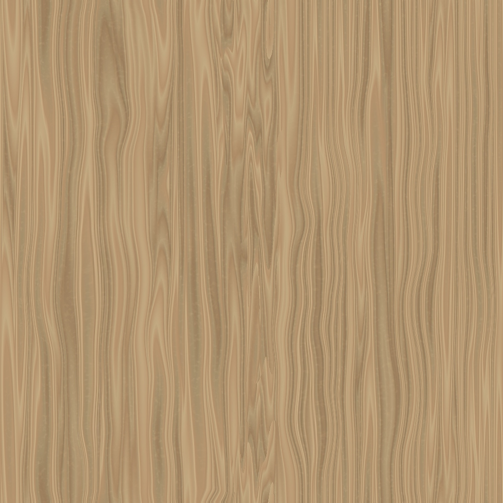 Zocalos de madera para pared dise o belle maison for Zocalos de madera para pisos