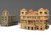 Ciudad-islote-edificios-relleno-1.jpg