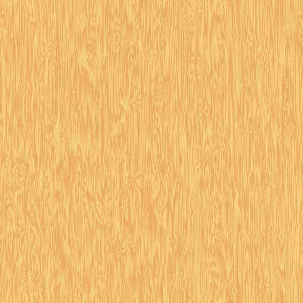 Restaurant for Papel de pared madera