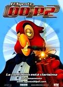anima Estudios, El Disney de suramerica  -4789.jpg
