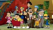 anima Estudios, El Disney de suramerica  -el_chavo_animado_4.jpg