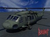Uh 60 Blackhawk WIP-blackhawk_vray7.jpg