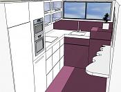 La reforma de mi cocina-coci-02.jpg