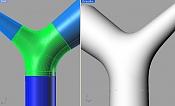 Como modelar una union triple entre cilindros  forma de Y -untitled-2.jpg