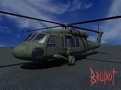 Uh 60 Blackhawk WIP-blackhawk_vray5_net.jpg