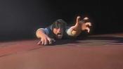 Disney's Tangled - esto os va a encantar --disneys_tangled_trailer_-teaser-_-_stitchkingdom-video_x.flv_snapshot_01.01_-2010.06.11_16.55..jpg