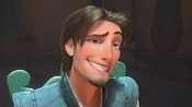 Disney tangled esto os va a encantar-disneys_tangled_trailer_-teaser-_-_stitchkingdom-video_x.flv_snapshot_01.10_-2010.06.11_16.56..jpg