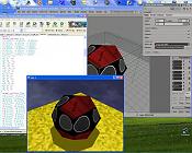 PovXSI, exportar escenas de XSI a Pov-Ray   Mi proyecto para aprender C++  -sub_surf02.png
