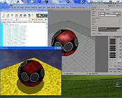 PovXSI, exportar escenas de XSI a Pov-Ray   Mi proyecto para aprender C++  -sub_surf03.png