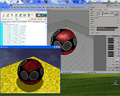 Povxsi exportar escenas de XSI a pov-ray mi proyecto para aprender C++-sub_surf03.png