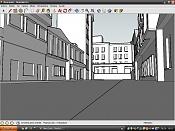 MI proyecto en Desarrollo -ciudad.jpg