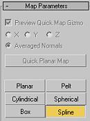 ajustar material a recorrido-splinemap.png