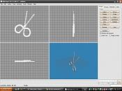 animacion de una tijera-4622511mapasluz.jpg