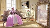 Reflexiones de Lujuria-luxury3.jpg