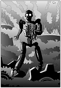 Dibujante de comics-robot-gris.jpg