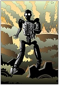 Dibujante de comics-robot-color.jpg