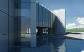 Infoarquitectura de exteriores-gi-ps-exterior-06.jpg