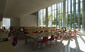 Infoarquitectura de interiores-gi-ps-interior-01.jpg