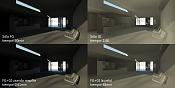 Mental Ray - Tutorial Comparativa luz natural-comparativa.jpg
