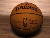 Spalding cross en blender  -render_balon_fina2l.jpg