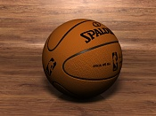 Spalding cross en blender  -render_balon_final.jpg