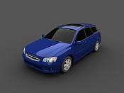 otro Subaru-subaruuuu.jpg