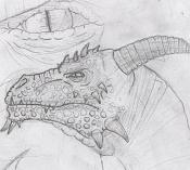 Corazon de fuego-dragon-01.jpg