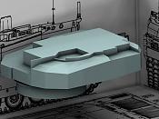 Leclerc-wip-turret-1.jpg