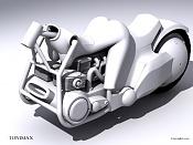 La WO_MaCHINE-motor_02.jpg