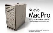 Nuevo MacPro junio 2010-nuevomacpro.jpg