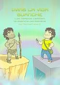 HerbieCans-living-la-vida-guanche_byherbiecans_low.jpg