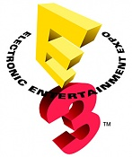 Cinematicas y trailers de videojuegos -e3.jpg