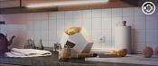 estudio luz 1-cocina-mcb.jpg
