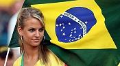 Hilo oficial  MUNDIaL SUDaFRICa 2010   -brasil.jpg