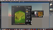 Pregunta sobre Vue-vue_terrain_edit_001.jpg